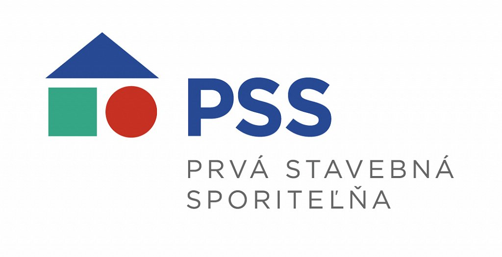 pss_logo_colour_3